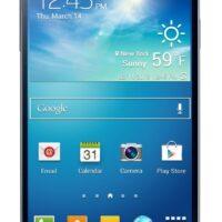Samsung Phone Repairs Melbourne