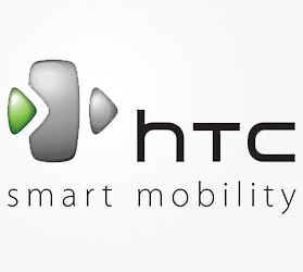 Repair Iphone HTC