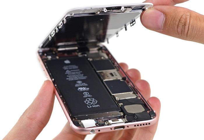 Cell Phone Repair in Melbourne | iPhone Lcd Fix Melbourne CBD