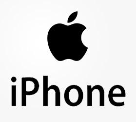 Repair Iphone Logo