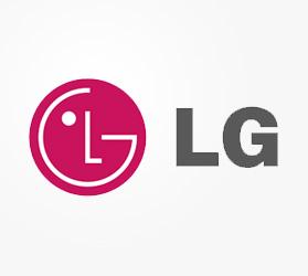Repair Iphone LG