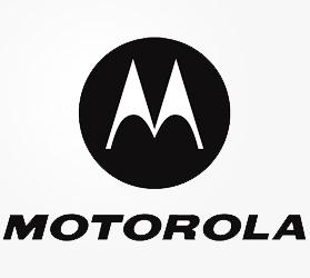 Repair Iphone Motorola