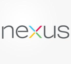 Repair Iphone Nexus
