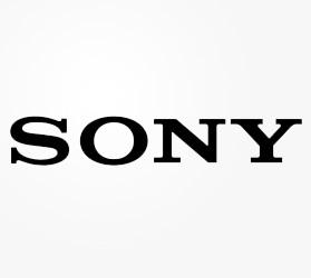 Repair Iphone Sony