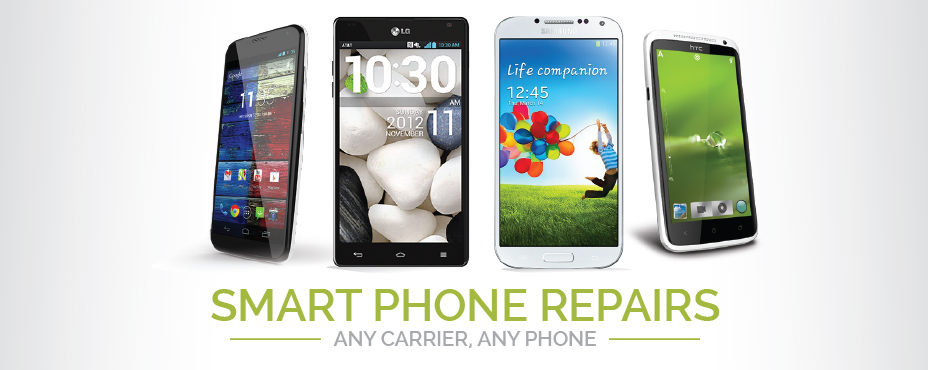 Phone-Repairs-Melbourne-CBD