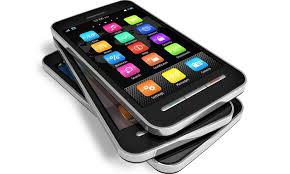 iPhone 6s Plus Repair and Cost in Melbourne