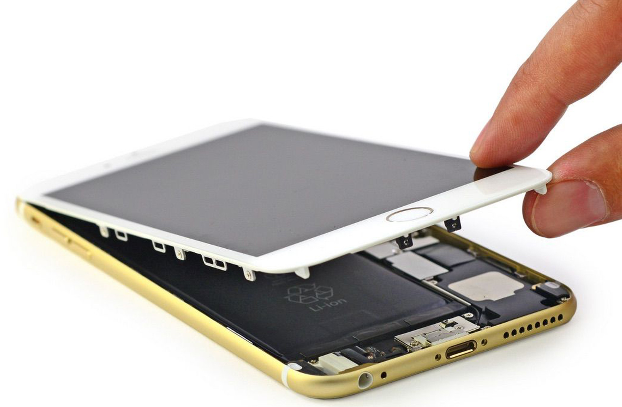 iphone repair. iphone 6s plus repair and cost \u2013 melbourne iphone