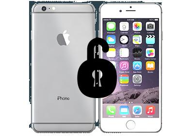 Mobile Unlock