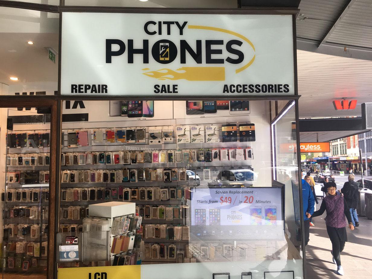 about-cityphones-com-au