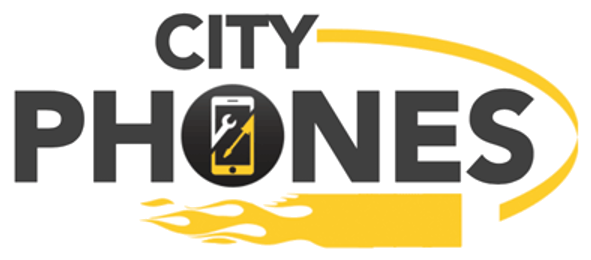 Cell Phone Repair in Melbourne | iPhone Lcd Fix Melbourne CBD – City Phones