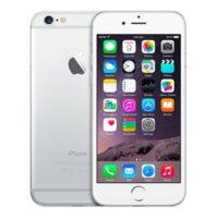 iPhone Repair Melbourne