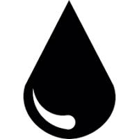 water damage service